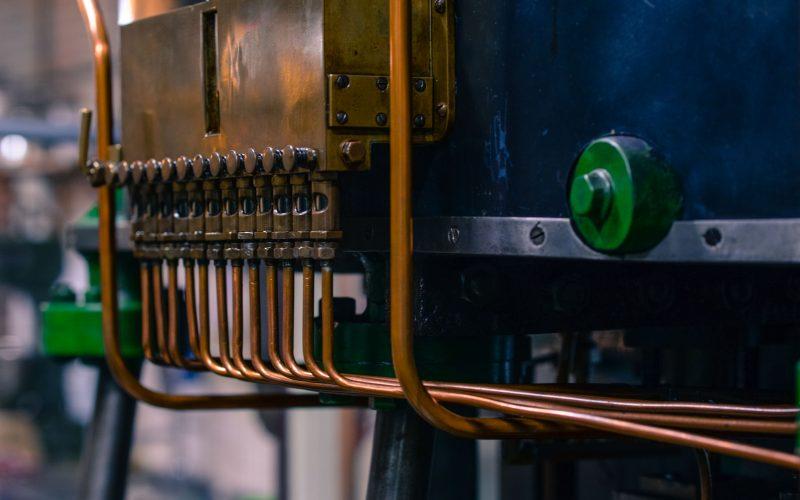 machine-mill-industry-steam-633860.jpeg